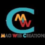 Illustration du profil de Mag Web Création
