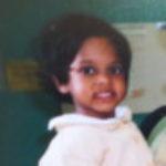 Illustration du profil de Akhila Nagpur 1998