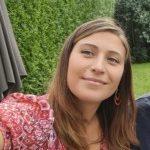 Illustration du profil de Cristina
